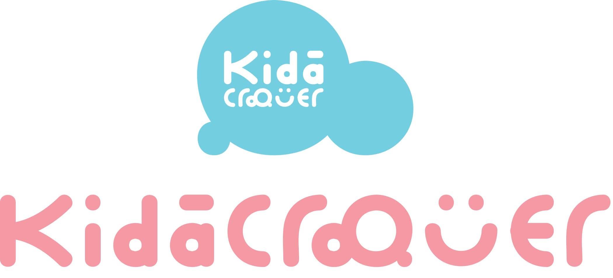 kidacroquer