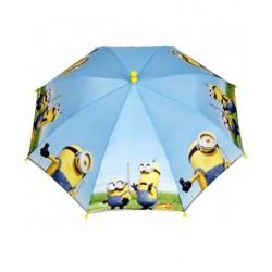 parapluie enfant Minions