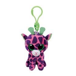 Ty - porte clé Gilbert la Girafe - Enfant