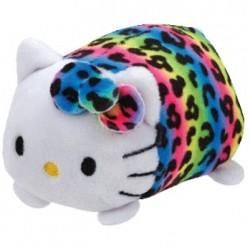 Teeny ty - Hello Kitty - multicolore - enfant