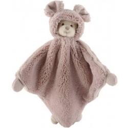 Bukowski - Peluche Ziggy Donkey Baby Rug