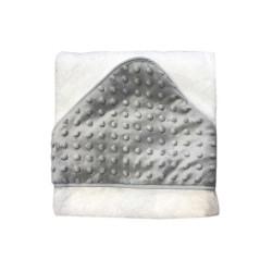 Sortie de bain coton fabrication portugaise