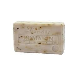 Savon de Marseille 1802 le Chartelard romarin