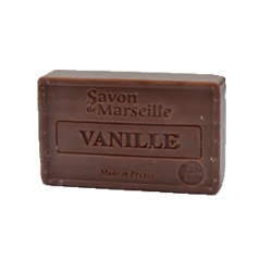 Savon de Marseille 1802 le Chartelard vanille
