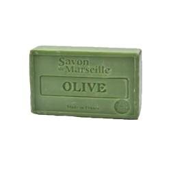 Savon de Marseille 1802 le Chartelard olive