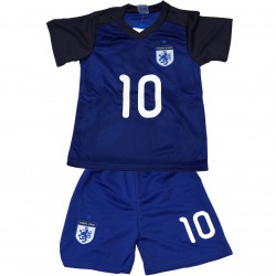 Ensemble maillot + short Angleterre