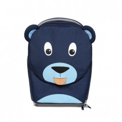 Valise ours enfant Affenzahn