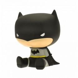 Tirelire Chibi Batman