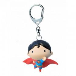 Porte clé chibi superman
