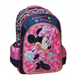 Sac à dos Minnie Disney Qualité supérieure