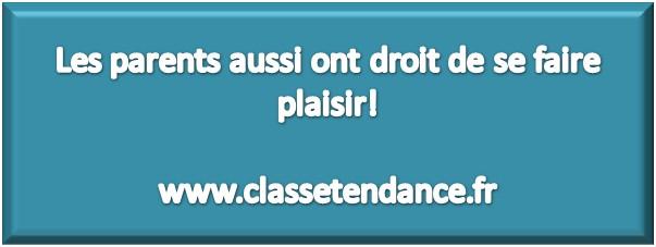 Classetendance.fr